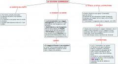 LA DIVINA COMMEDIA I.jpg