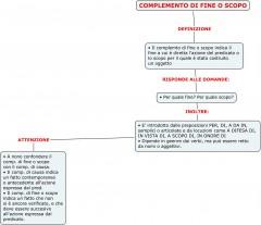 COMPLEMENTO DI FINE O SCOPO.jpg